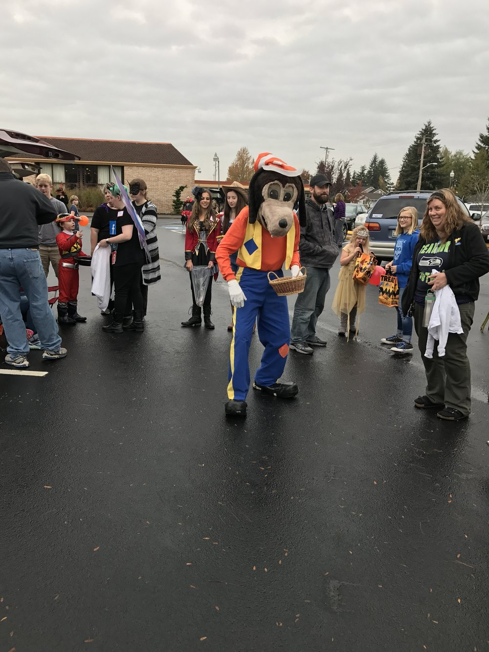 trunk or treat 8.JPG