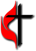 united-methodist-church-logo_612742.png