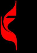 united-methodist-church-logo_612742.png
