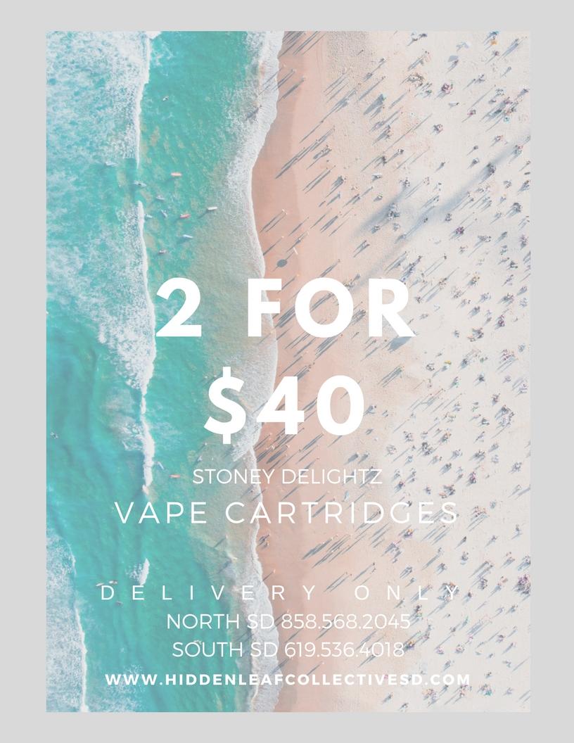 2 for $40.jpg