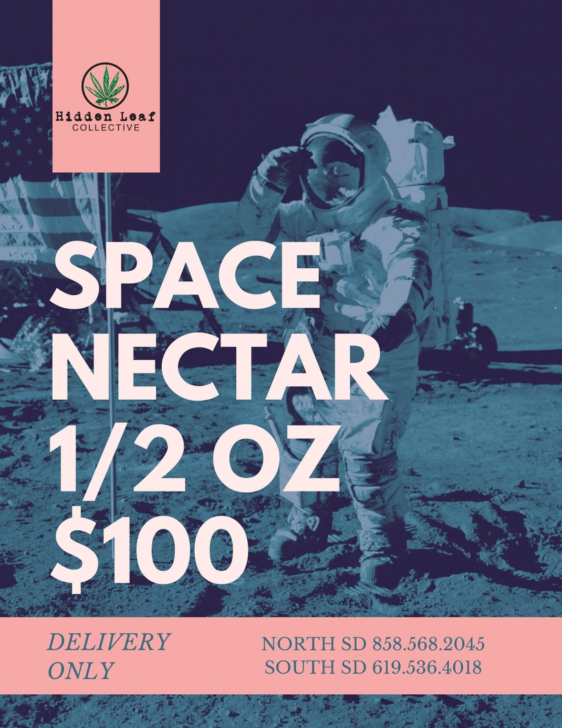 space nectar1%2F2 oz$100.jpg