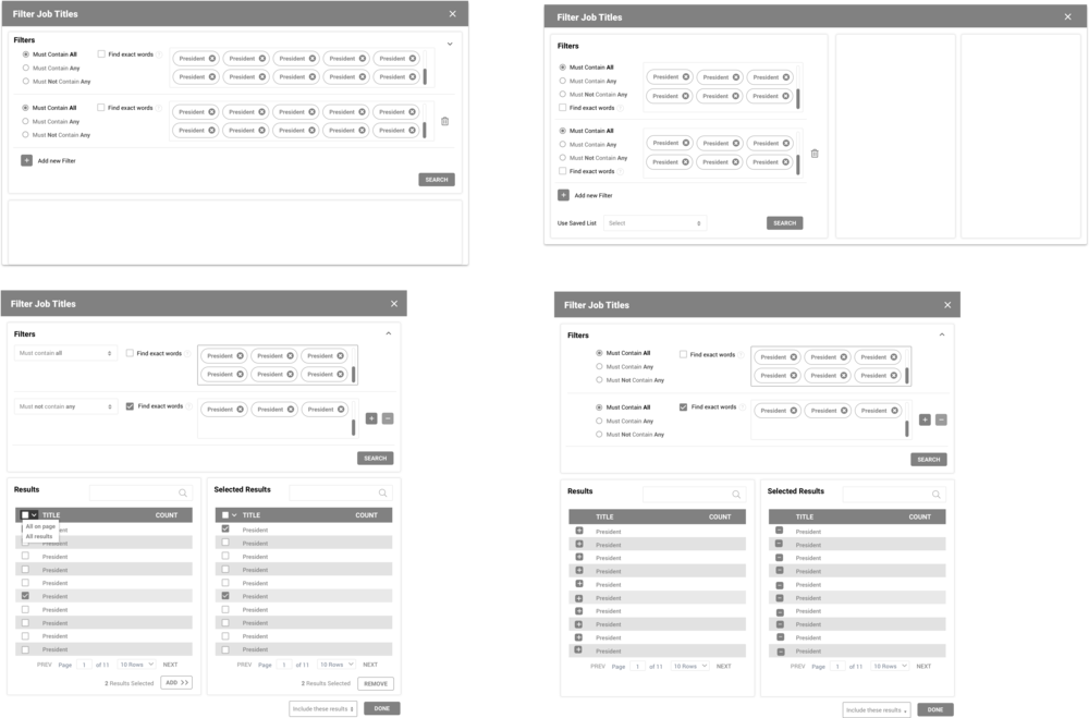 wireframes_filtermodal.png