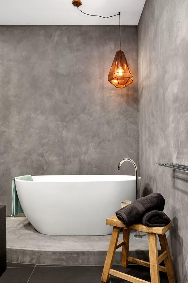 dibart bath.jpg