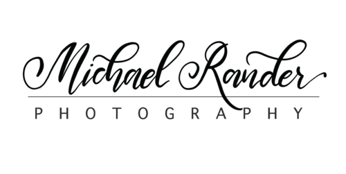 Professional Wedding Commercial And Fine Art Photographer In Sango