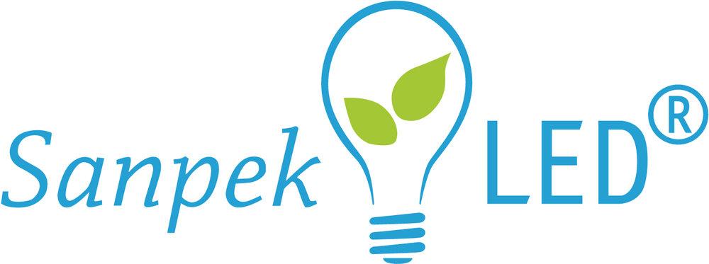 sanpek_R_logo.jpg