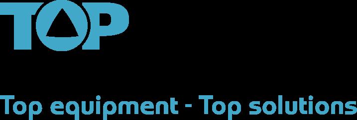 TopHygiene_logo_slogan_001[1191].png