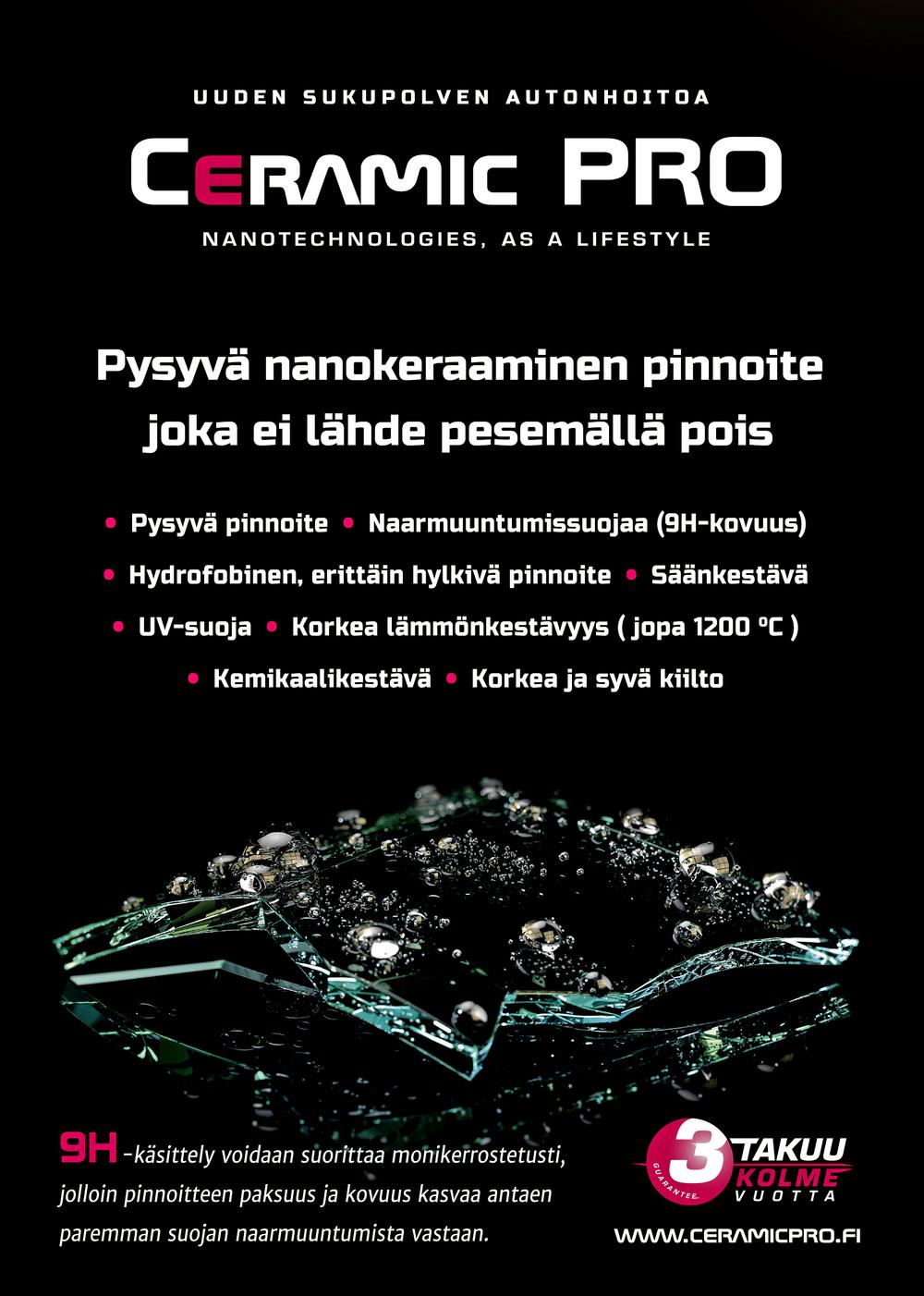 Ceramic Pro Etusivu 1.png