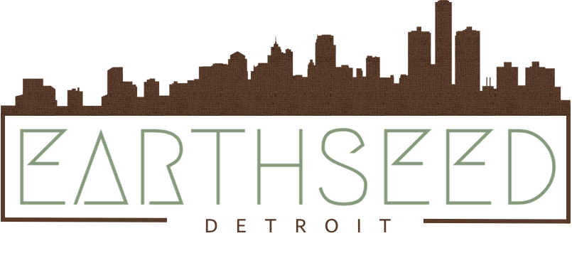 Earthseed Detroit
