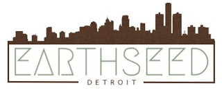 A Big THANK YOU! and 2017 In Review — Earthseed Detroit
