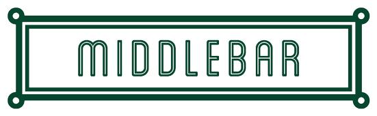 middlebar.jpg