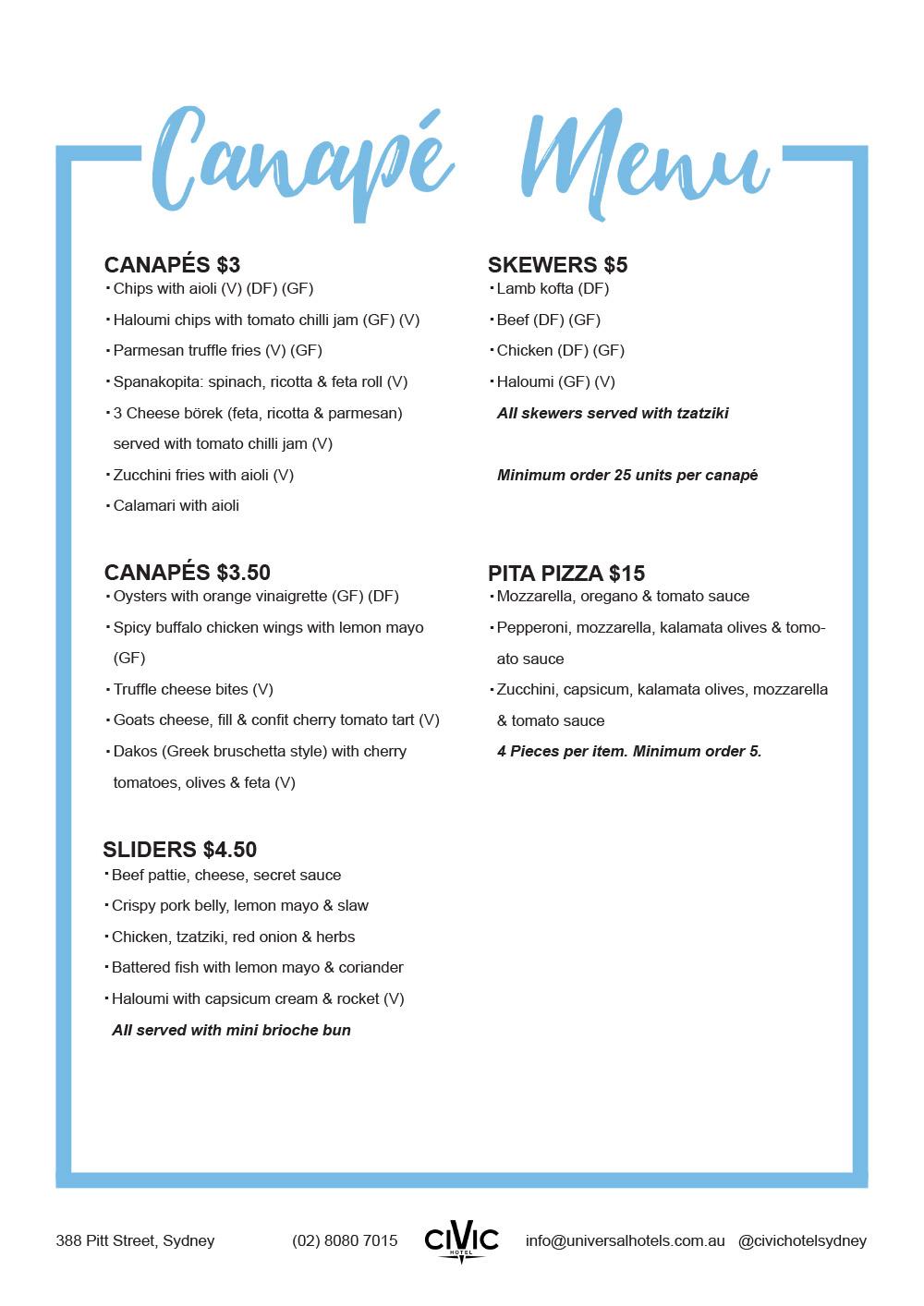 canape-menu_V2.jpg