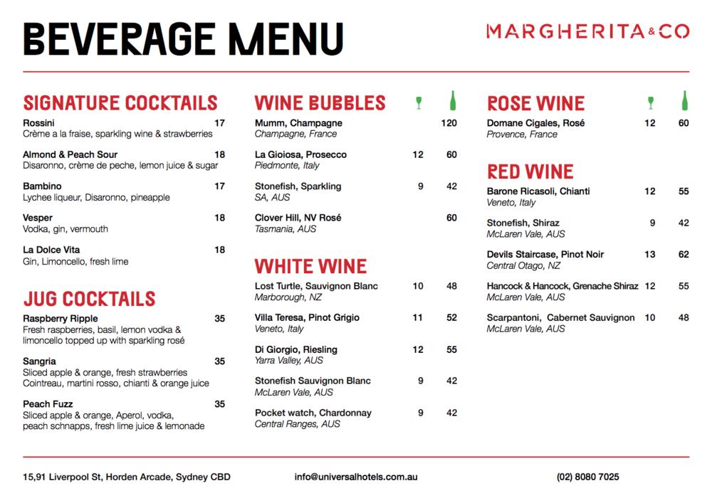 beverage-menu.jpg
