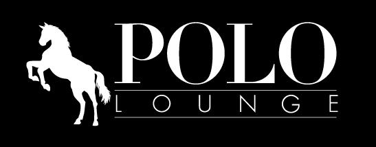 Polo - Large.jpg
