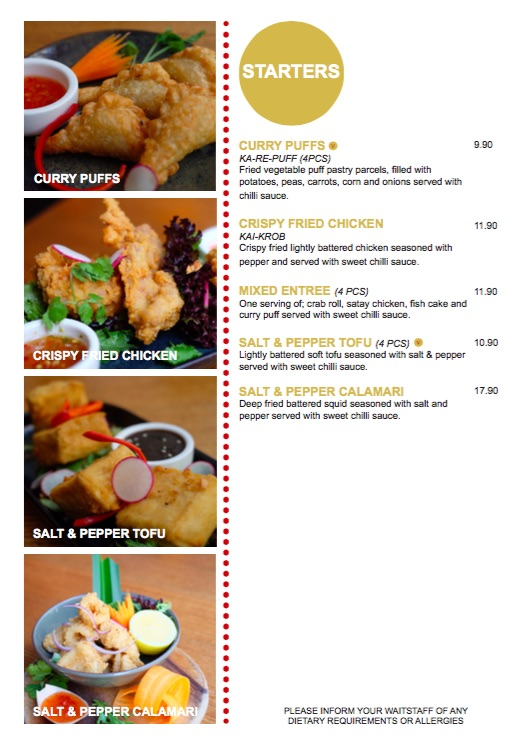 Peppercorn food menu 2.jpg
