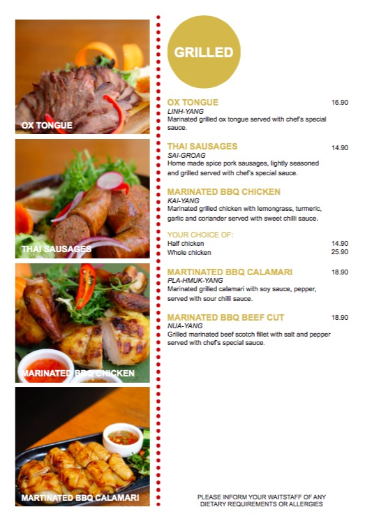 Peppercorn food menu 11.jpg