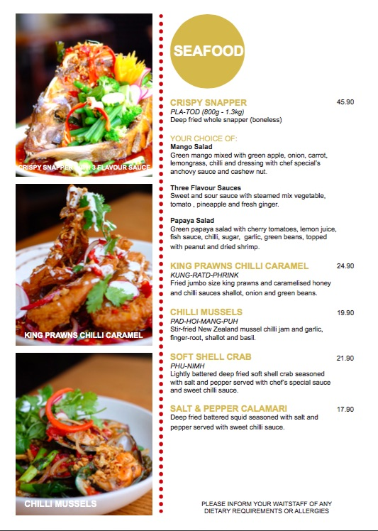 Peppercorn food menu 14.jpg