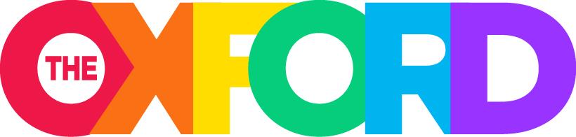 oxford_logo.jpg