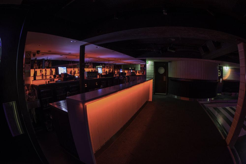 music-venues-sydney