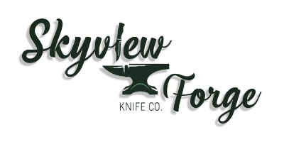 Skyview Forge Knife Co. Logo.jpg