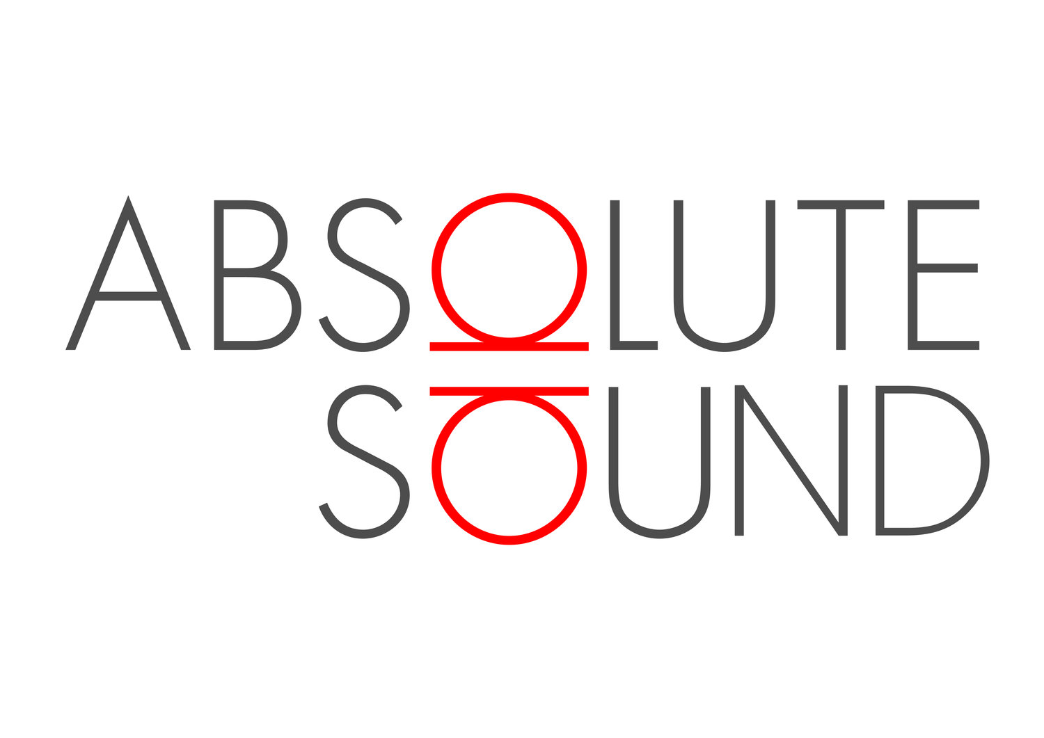 Absolute Sound Singapore