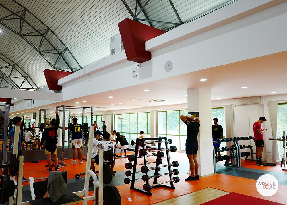 gym-squarespace.jpg