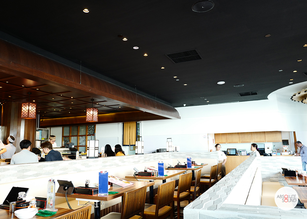 sushitei-squarespace.jpg