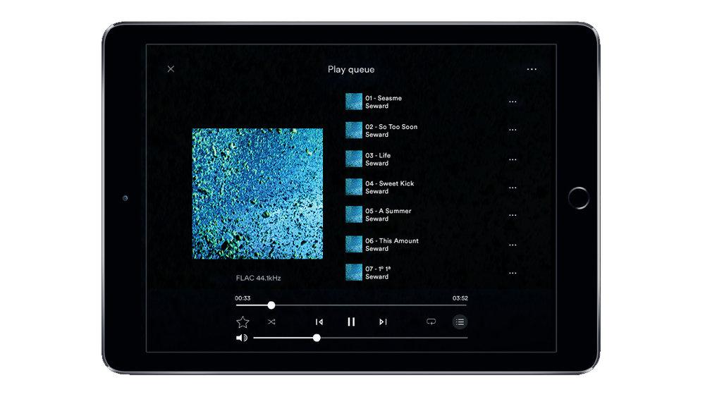 app-imagew.jpg