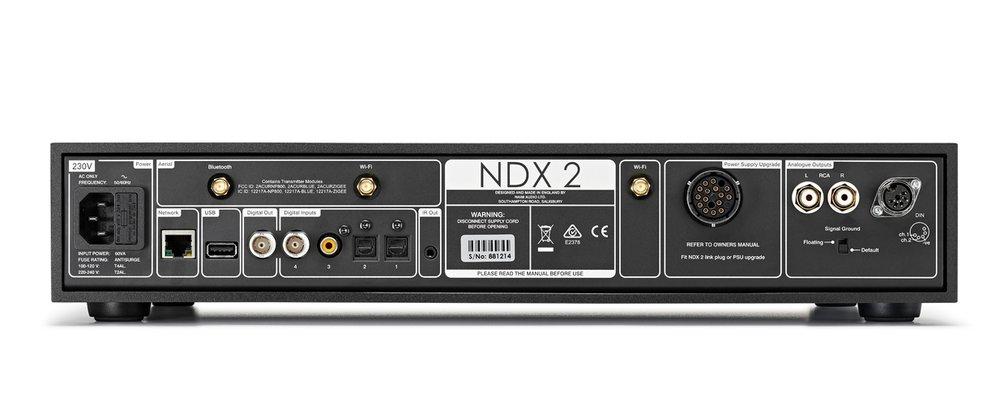 NDX2_6.jpg