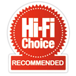 focal-hi-fi-choice-recommended-award-kanta-no-2.png