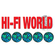 hi-fi-world-5-globes-kanta-no-2-award.jpg