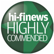 hi-fi-news-highly-commended-hi-fi-news-award-2018.jpg