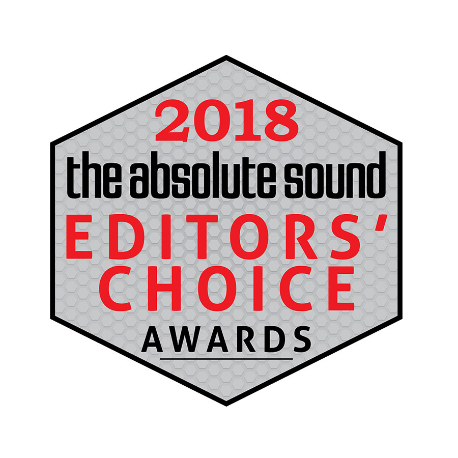 tas-editor-award.jpg