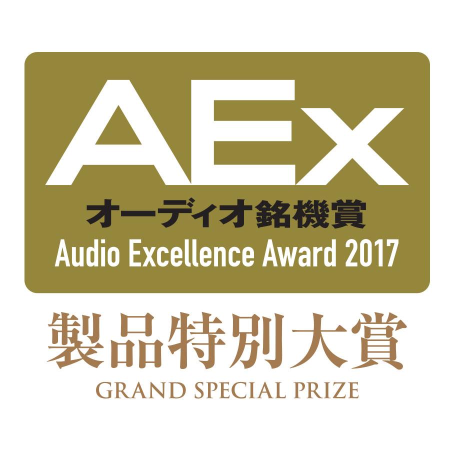 aex2017.jpg