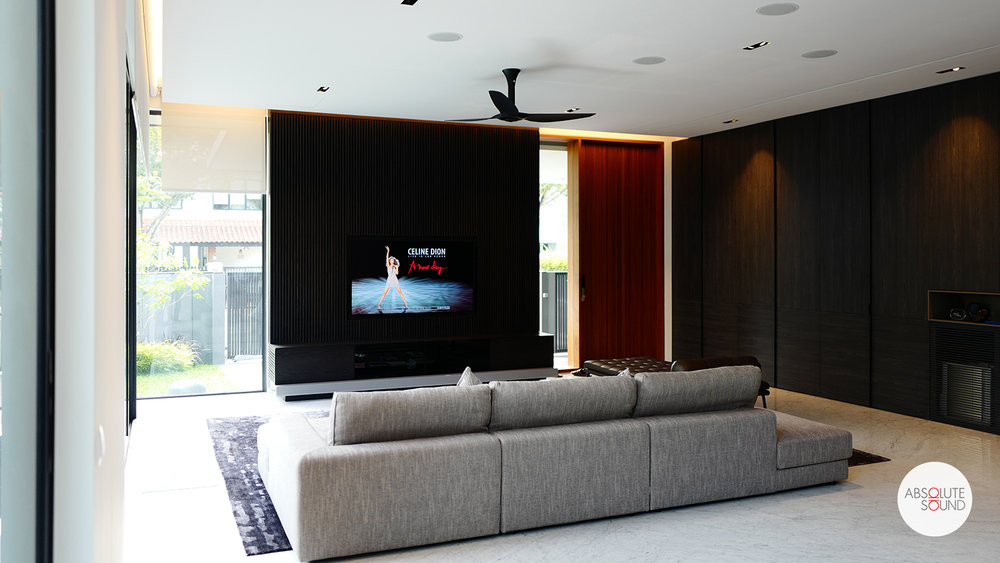 invisible home cinema 8.jpg