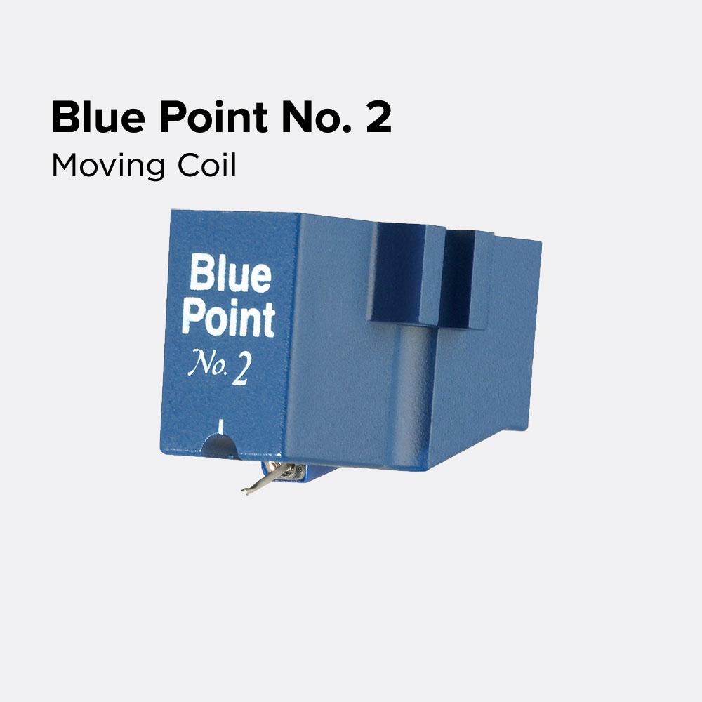 Blue_Point_No2.jpg