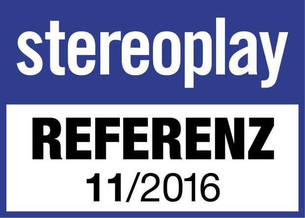 Lié à Utopia_Stereoplay_Logo_2016.jpeg
