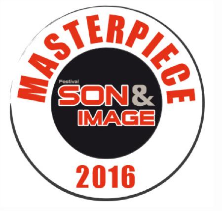Lié à Utopia_Son&Image_Logo_2016.png