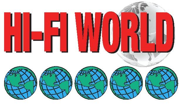 Lié à Utopia_Hi-FiWorld_Logo_2017.jpg