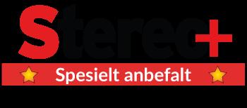 Lié à Utopia_Stereopluss_Logo_2017.png
