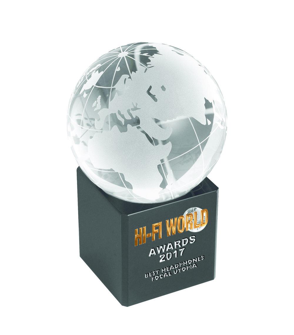 Lié à Utopia_Hi-FiWorld_Logo_2017-2018.jpg