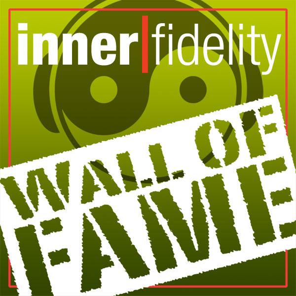 Lié à Elear_Innerfidelity_Logo_2016.jpg
