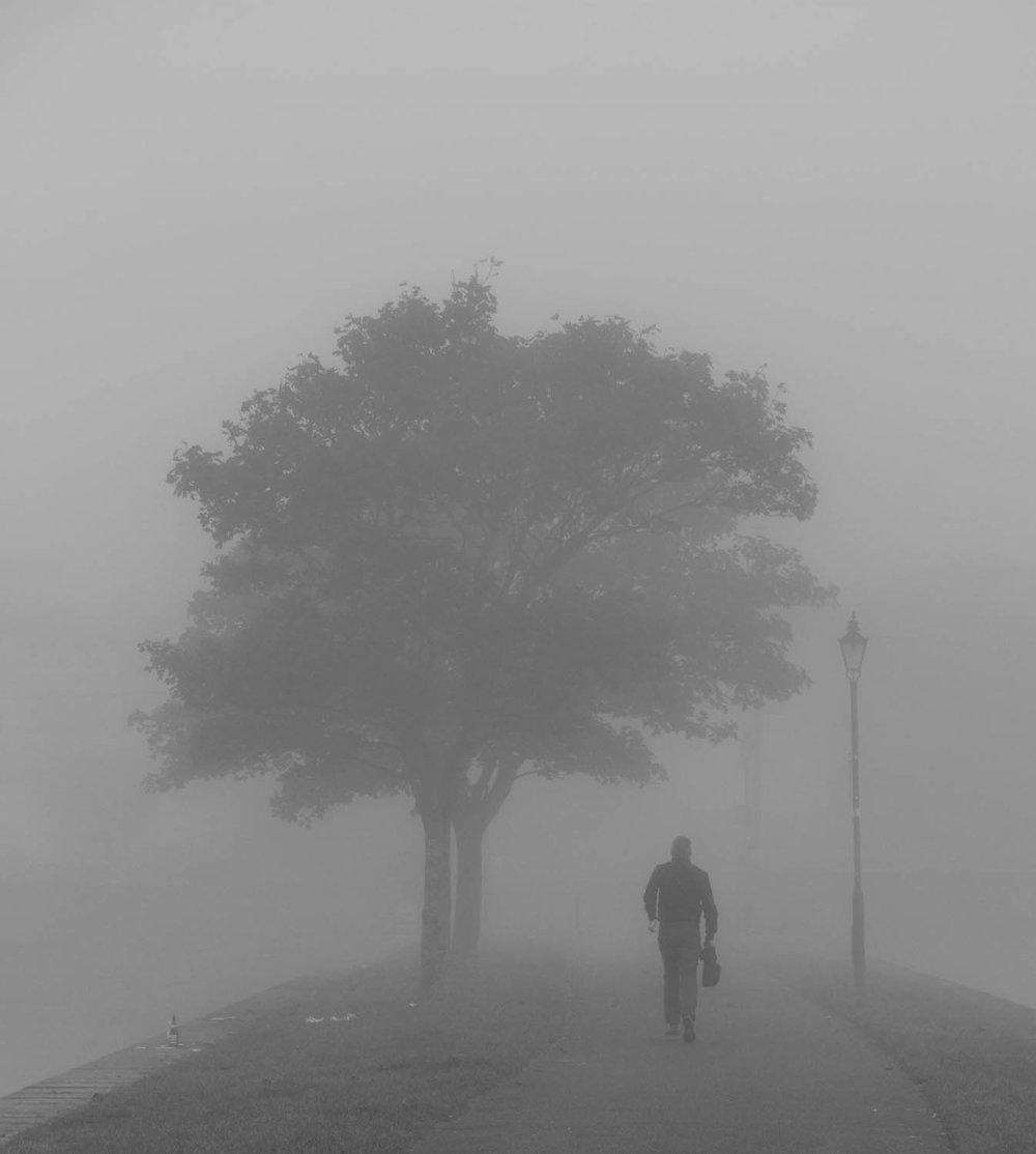 Foggy Dew- I -BW.jpg
