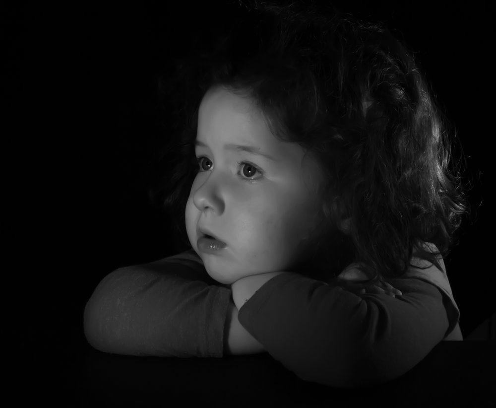 Little Dreamer - Novice - B&W.jpg