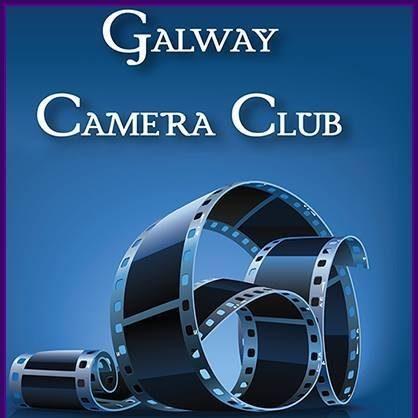 Galway Camera Club