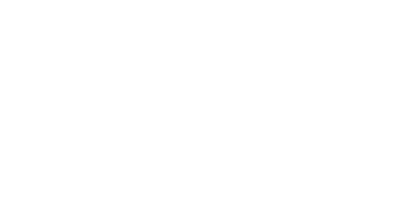 JTYean_logo-04.png