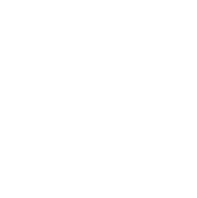 Batam Island Festival