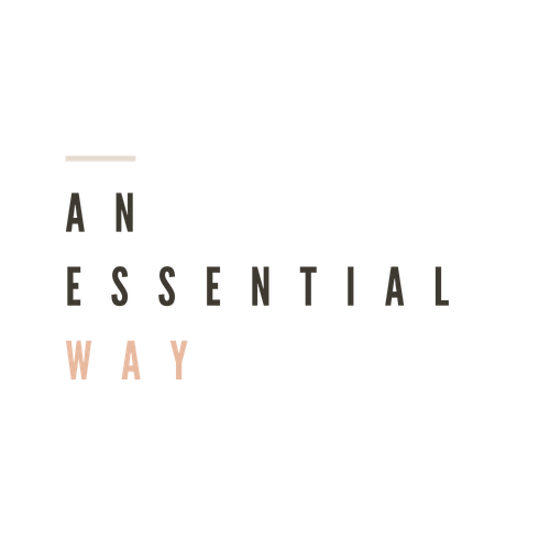 AN ESSENTIAL WAY