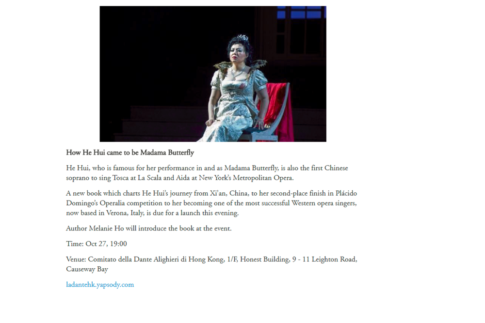 screencapture-chinadailyasia-articles-224-29-238-1509078310739-html-1509498147207.png