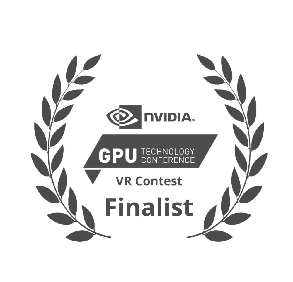 Laurel_finalist.png