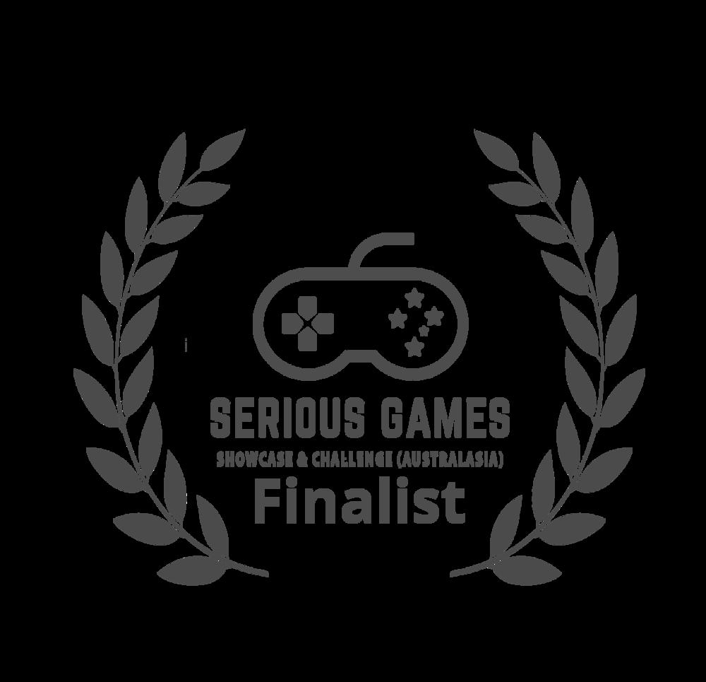 Laurel_finalist_Seriousgames.png